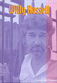 Creative Lives - Willy Russell